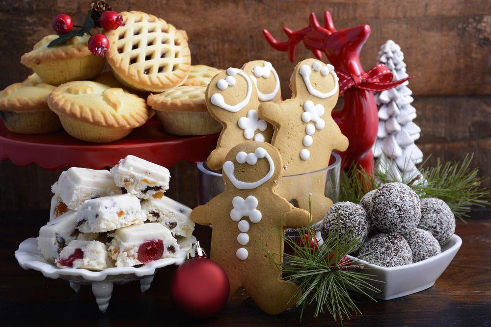 postres-con-azúcar-en-diciembre