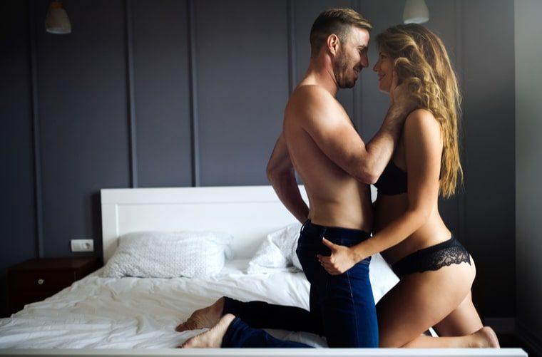 sexo-en-pareja-durante-el-embarazo