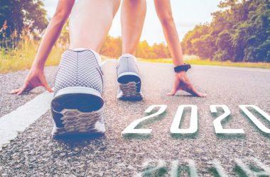 empieza el 2020 con un estilo de vida saludable