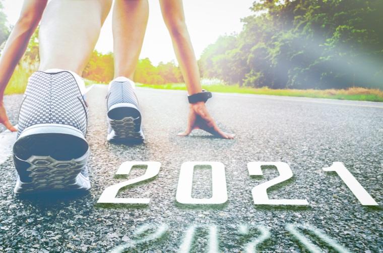 empieza-2021-con-un-estilo-saludable