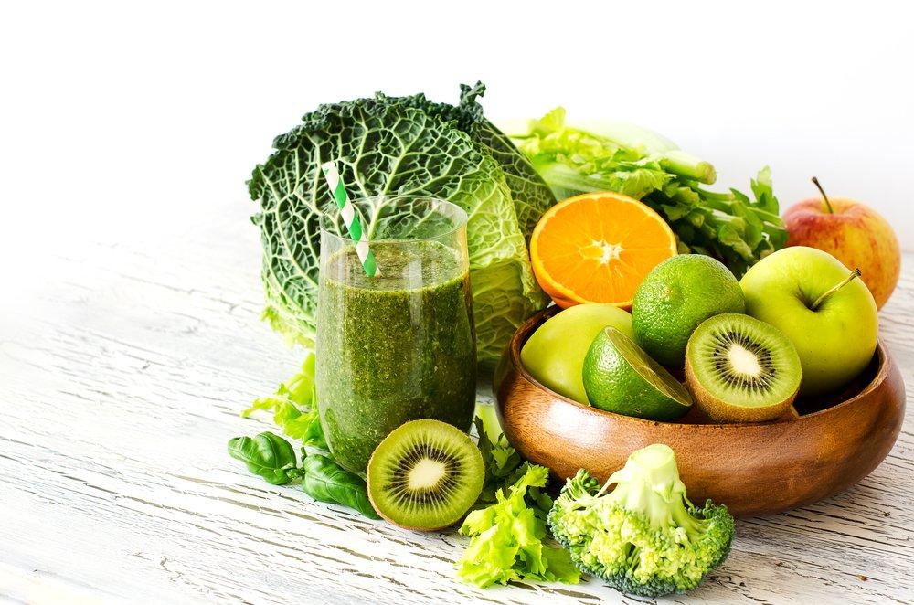alimentos con vitaminas ideales para un ciclista