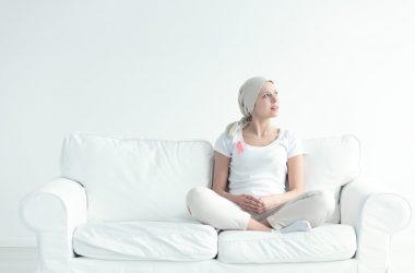 miedos del cancer