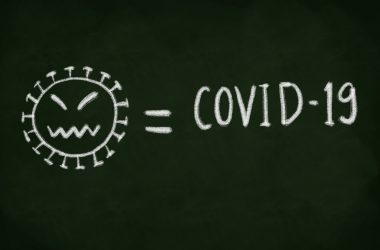 Prevención coronavirus en colegios y universidades
