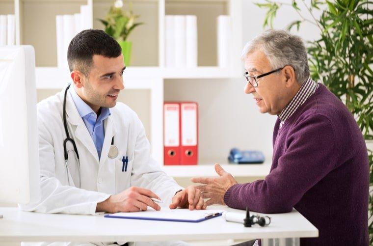sintomas-menopausia-masculina