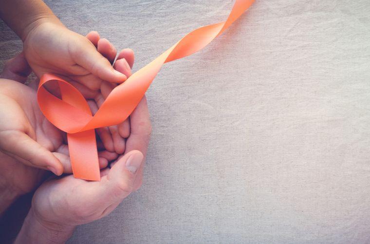 Día Nacional de la esclerosis múltipl