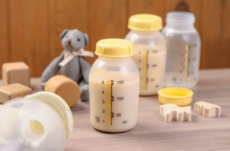 Dia mundial donacion leche materna-min