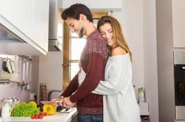 convivencia en pareja en casa-min