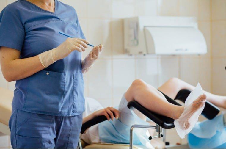 como-se-hace-la-citologia-vaginal