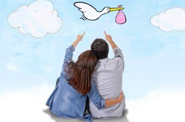 pareja-con-esterilidad-queriendo-un-bebe