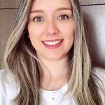 Giselle Bernal Serrano - Periodista especialista en organizacional