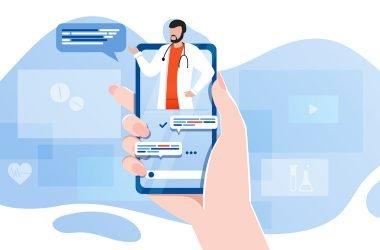 medico-en-redes-sociales