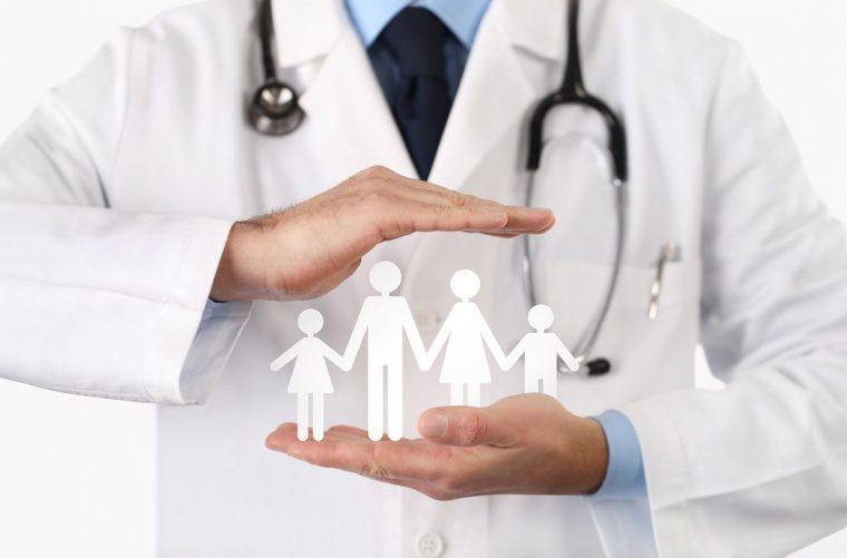 médico-y-planificación-familiar