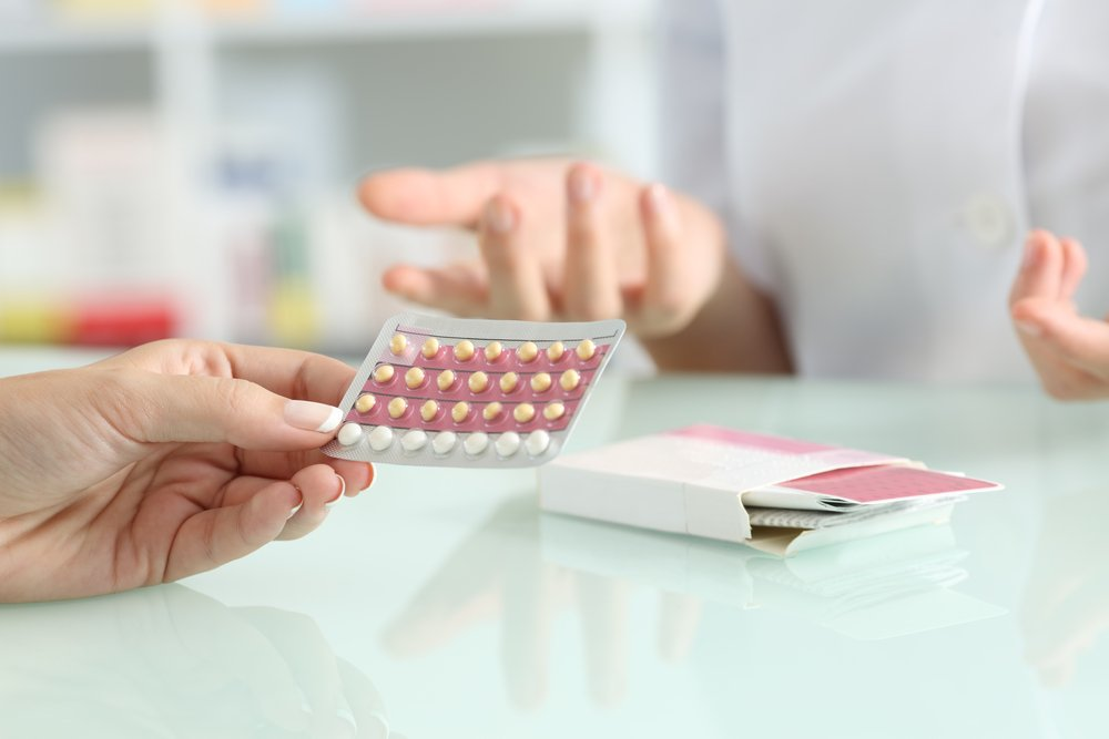 meetodos-anticonceptivos