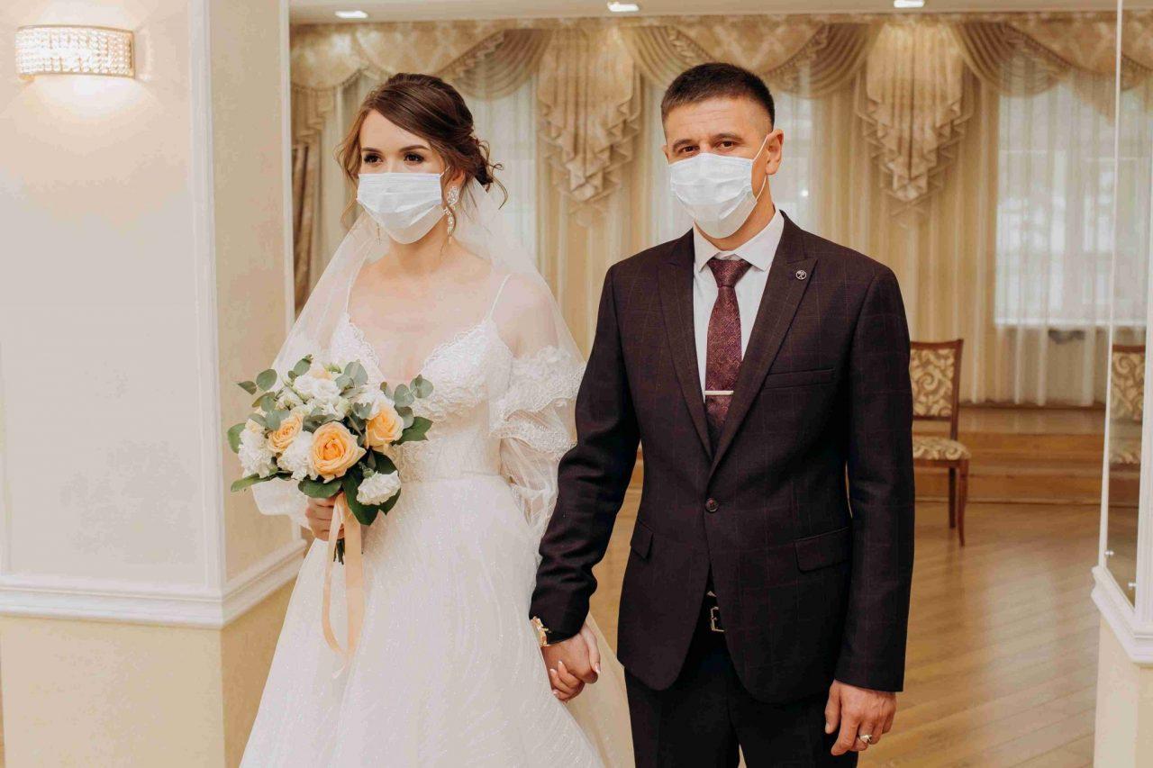 matrimonios-durante-el-COVID-19-scaled