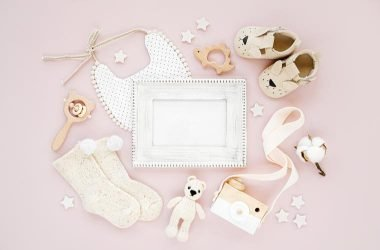 regalos para bebe recien nacido