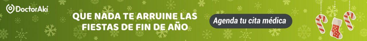 Banner header Especial Navidad (desktop)