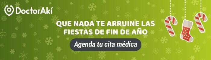 Banner header Especial Navidad (mobile)