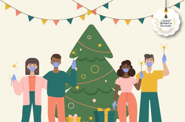 salud-mental-en-Navidad-y-en-medio-del-Covid