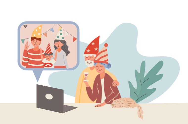 como-cuidar-nuestra-salud-mental-en-Navidad