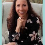 Ximena Góngora Torres, Psicóloga Clínica y Consultora Mindfulness