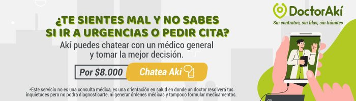 Doctorchat1 - 700 x 200