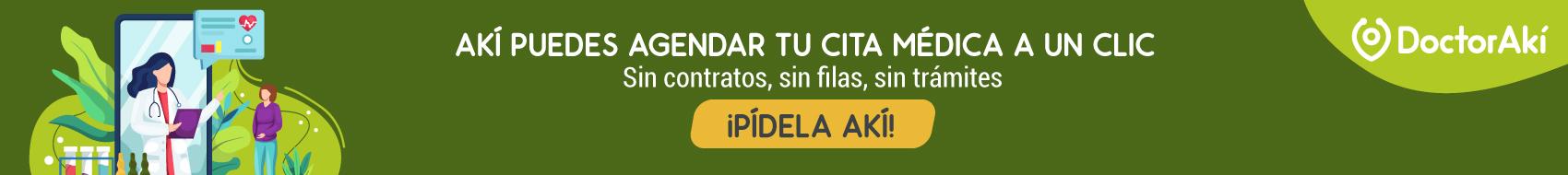 Cita médica akí puedes- 1700 x 190