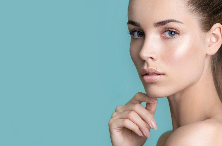 Consejos importantes para cuidar la piel
