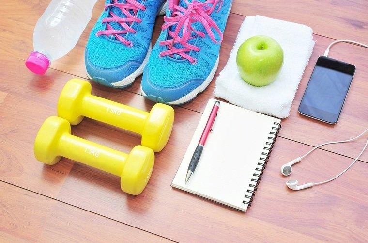 Elementos-para-hacer-ejercicio