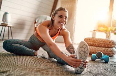Retomar-el-habito-de-hacer-ejercicio