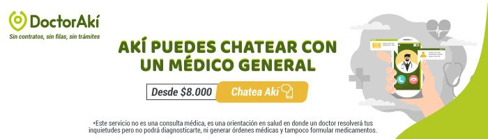 DoctorChat 2 - 700x200