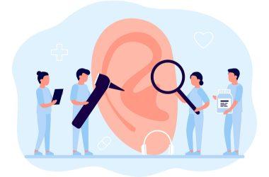 Consejos para el cuidado y limpieza del oído | DoctorAkí
