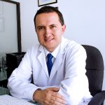 Dr. Alberto Fernández