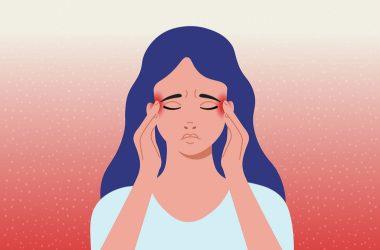 mujer-con-cefalea