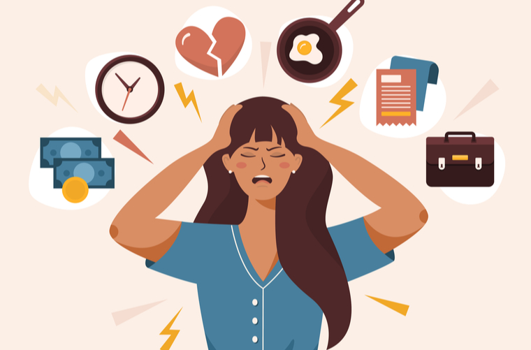 causas-de-la-cefalea