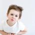 Diarrea en niños 8 cosas que debes saber y evitar