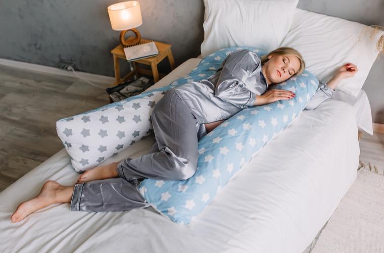 mujer-sin-insomnio-en-el-embarazo.jpg