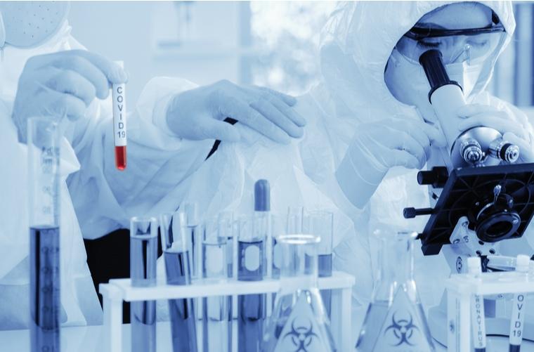 laboratorio-pruebas-para-covid-19