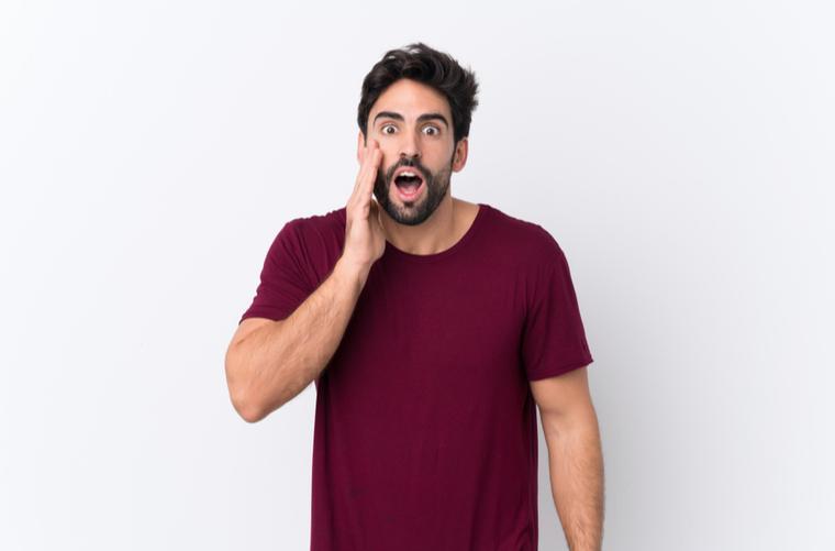 15 datos increíbles que los hombres deben saber sobre el sexo