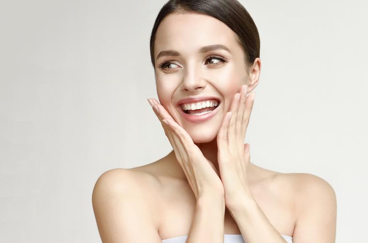 Los consejos para tener una buena salud oral