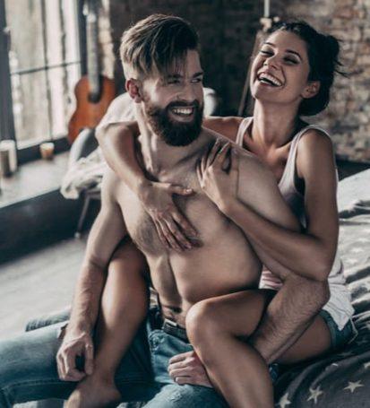 5 Mejores Posiciones Sexuales Del Kamasutra Doctorakí